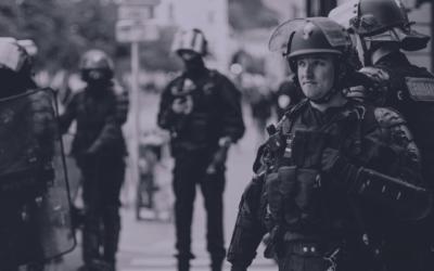Tragedia en Los Olivos: las versiones contradictorias sobre la intervención policial