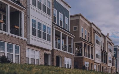 Compra de viviendas en pandemia: 5 conflictos más frecuentes y cómo evitarlos