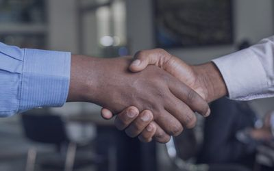 Contratos comerciales en la nueva cuarentena