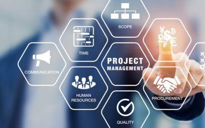 Introducción al Legal Project Management