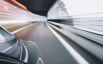 Todo lo que debes saber sobre el impuesto vehicular
